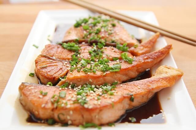alimenti-ricchi-di-proteine-2