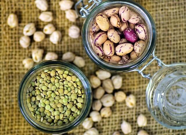 alimenti-ricchi-di-proteine-3